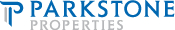 Parkstone Properties Logo